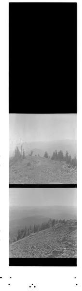 Idaho018