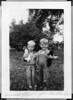 Donald  Ytzen & Jim Mathahs