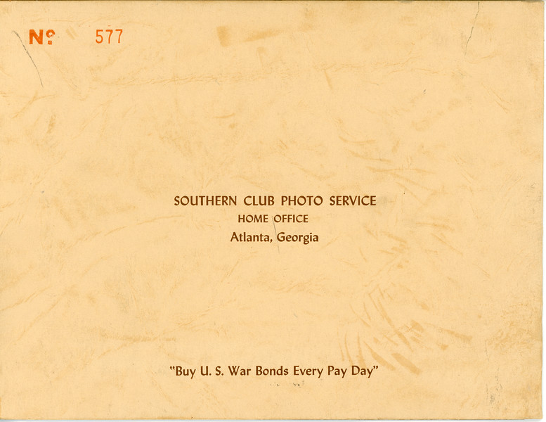 Old Scans 1495b