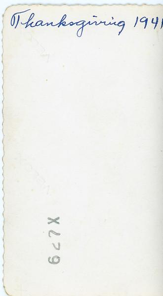 Old Scans 1317B