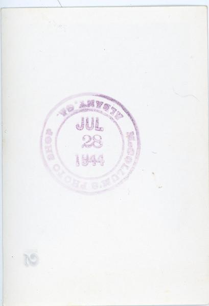 Old Scans 1468b