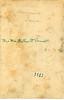 Old Scans 1174b