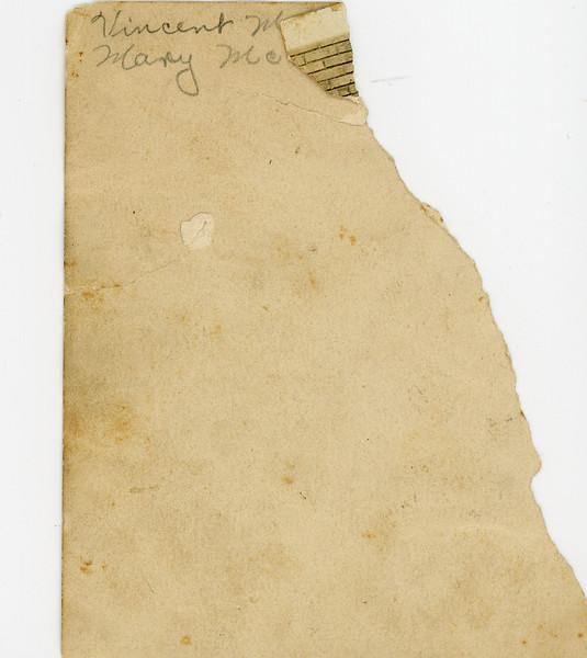 Old Scans 1171b