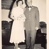 Byron & Joanne Lentz