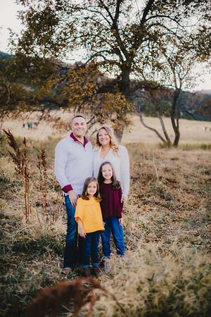 00021-©ADHPhotography2019--Schad--Family--Octoebr12