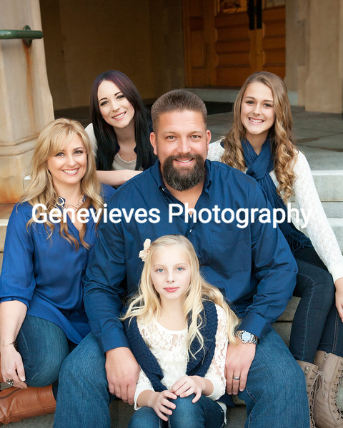 Schelling Family014