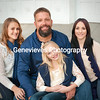 Schelling Family028