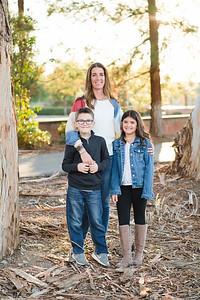 2020 Schneider Family-121