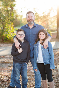 2020 Schneider Family-129