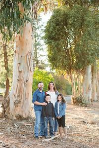 2020 Schneider Family-100
