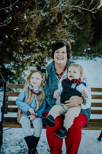 00003--©ADHphotography2018--KorteSchoenemann-Family--November28
