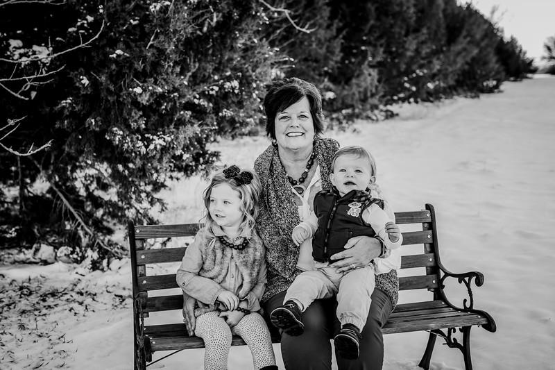 00014--©ADHphotography2018--KorteSchoenemann-Family--November28