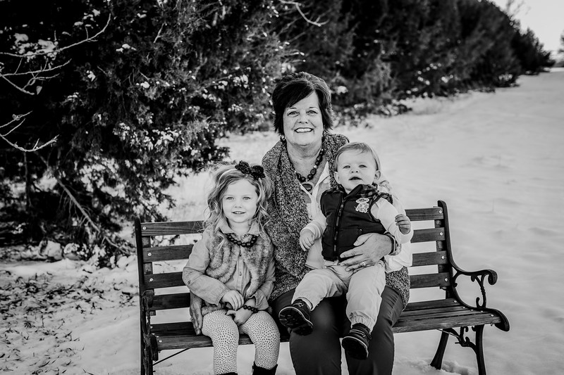 00018--©ADHphotography2018--KorteSchoenemann-Family--November28