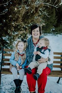 00011--©ADHphotography2018--KorteSchoenemann-Family--November28