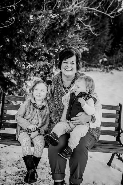 00006--©ADHphotography2018--KorteSchoenemann-Family--November28