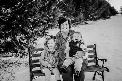 00022--©ADHphotography2018--KorteSchoenemann-Family--November28