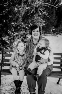 00012--©ADHphotography2018--KorteSchoenemann-Family--November28