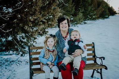00017--©ADHphotography2018--KorteSchoenemann-Family--November28