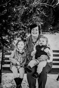 00004--©ADHphotography2018--KorteSchoenemann-Family--November28