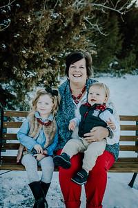 00001--©ADHphotography2018--KorteSchoenemann-Family--November28