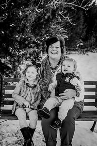 00002--©ADHphotography2018--KorteSchoenemann-Family--November28