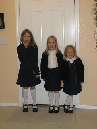 school 06-07