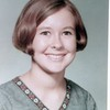 Bridget - Eighth Grade?