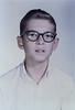 Bruce - Grade 7