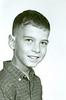 Bruce - Grade 6