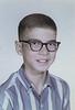 Bruce - Grade 8