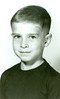 Bruce - Grade 1