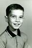 Bruce - Grade 4