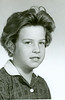 Betsy Dassat - 5th Grade