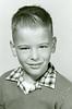Bobby Nelligan