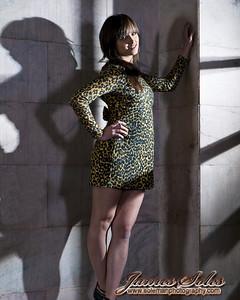 Fashion Shoot-3376