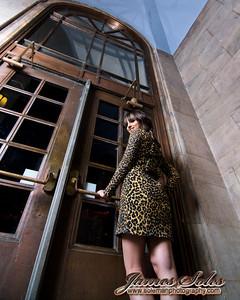 Fashion Shoot-3364