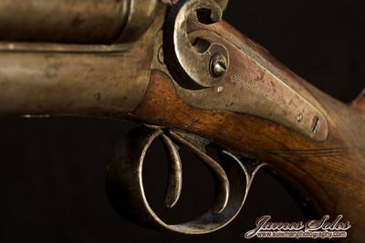 shotgun-3781
