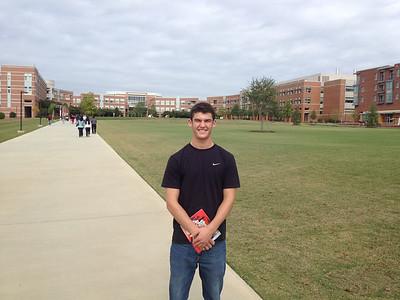 2013.10.22 Tyler College Visit