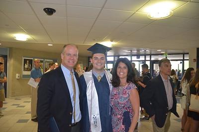 2016.06.05 Connor Graduation