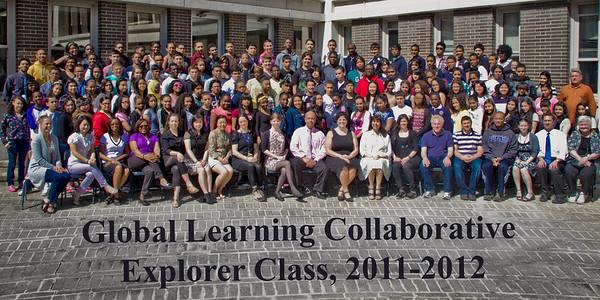 GLC_classes_Spring2012