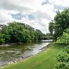 West Fork Des Moines River