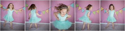 collage_dancing