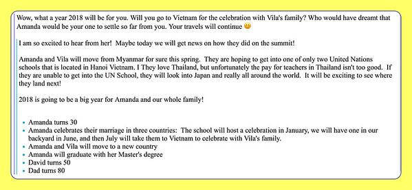 Amanda & Vila's wedding website  https://withjoy.com/vplusa/welcome  http://www.baldoriaevents.com