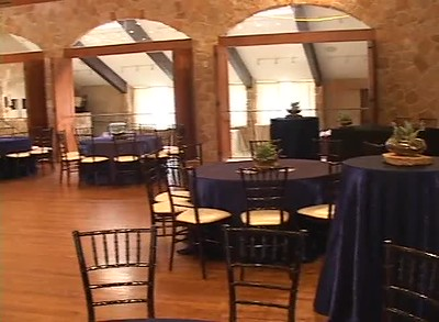 Video:  11 mins - Part 3 of 5  -- Vila & Amanda's Reception.  Video'd by Roger and copied to Smugmug by Ray