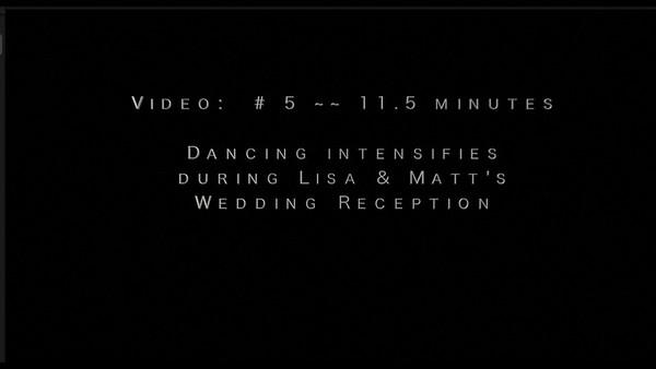 Video:  # 5