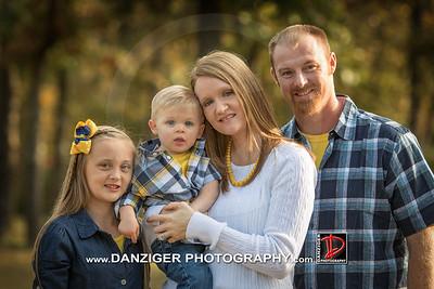 Schulz family 10-17-15