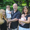 Schutz Family  (3 of 228)