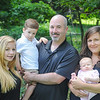 Schutz Family  (8 of 228)