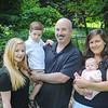 Schutz Family  (5 of 228)
