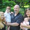 Schutz Family  (9 of 228)